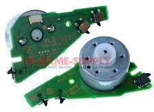Insert Eject Sensor Switch Motor For PS4 KES-490A KEM-490 Disc Drive KLD-002