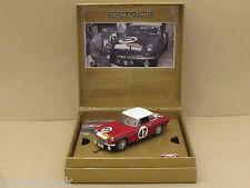 C3270A SCALEXTRIC 1965 MGB 50th Anniversary #47 Old Faithful Ltd 1:32 Slot Car