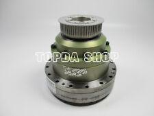 1PC harmonic drive CSF-25-50 1:50 Hollow 26mm High: 85MM Input diameter: 40MM#XH