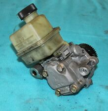 Servopumpe Mazda VP 2 LW 2.0 d rf5c power steering Pump ld62 kyb