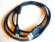 Cámara Cable Usb Para Nikon Coolpix S5 S550 S6 S7 S7c S8 104