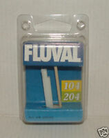 FLUVAL 104/204 FILTER REPLACEMENT IMPELLER SHAFT A20041