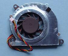 Kühler MSI Wind U90 U90X U100 U110 U120 U130 6010H5F Lüfter CPU FAN Ventilator