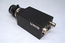 UNIQ UP-2000CL CCD DIGITAL CAMERA  WITH XENOPLAN 1.9/35