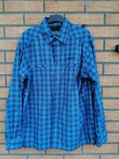 Hemd Schöffel XL gebraucht, kaum getragen