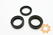 Ford Escort / Sierra / Transit MT75 4x4 Transfer Box Oil Seal Set