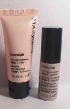 NEW Mary Kay® Mini (Travel Size) Microdermabrasion Set  Fast Shipping!