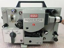 proiettore  eumig mark s 709  VINTAGE