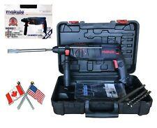 """1"""" SDS Plus Rotary hammer drill  , Breaker, Chipper, Concrete Drill"""