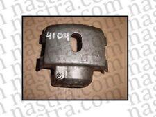 Nastra 11-4104 Disc Brake Caliper