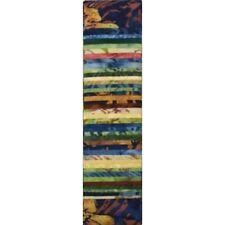 Hoffman Bali Pops Watercolor Batik Strips - Gemstone 427