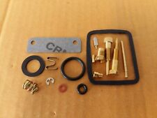 HONDA Z50A 1968-1971 Z50 K0 K1 K2 CARBURETOR REPAIR KIT    (bi)