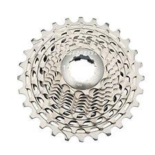 Sram xg-1190 11sp Carretera Bicicleta Casete 11-26t A2 plateado NUEVO