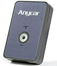 Adapter USB SD AUX kompatibel mit original Peugeot RD4 Radio
