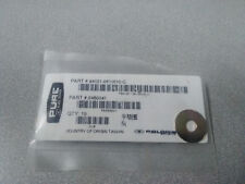 Polaris ATV Washers (Package of 16) 0450041 NEW OEM