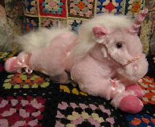 Korimco Unicorn Stuffed Animals