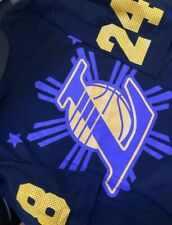 Filipino Philippines Kobe Bryant Tribute Lakers Los Angeles #8 #24 S-XL