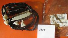 original Mazda 626/ XEDOS-6 (GE,CA) GA2G-57-155C,Kabelbaum/ Schalter Sitz vorne
