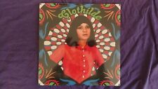 LP 33T NEUF SCELLE CLOTHILDE - FRENCH SWINGING MADEMOISELLE 1967 FRENCH PRESS
