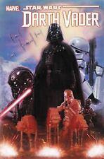 STAR WARS Darth Vader MARVEL OMNIBUS (2017, Hardcover) NEW Sealed HC