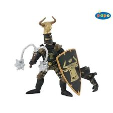 Knight Figurine Fantasy Action Figures