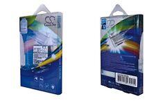 Original CameronSino Akku Foto Batterie ersetzt Panasonic DMW-BCG10 für Lumix