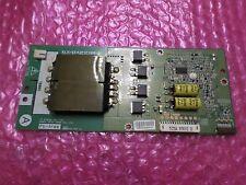 Inverter Board-LG 6632l-0535a kls-ee42pif18m-a