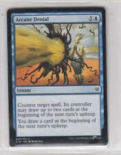 Magic Arcane Denial - Privazione Arcana 083/351 C16 C Inglese