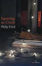 Squaring the Circle by Philip Fried (Paperback / softback, 2017)