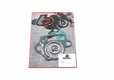 HONDA CRF50 XR50 88cc BIG BORE HEAD GASKET KIT CRF XR 50 52MM TB Parts