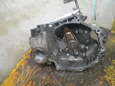 08 09 10 Volkswagen Golf 2.0L 5 Speed Manual Transmission 103K Miles OEM