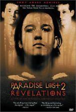 Paradise Lost 2: Revelations [New DVD]