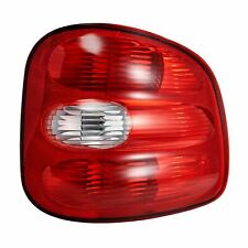 Replacement Tail Light TYC 11-5173-01 Passenger Side F-150 1997-2000 Flr