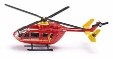 1647 - SIKU Series 16 Helicopter