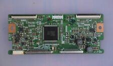 RCA LED42A55RS T-Con Board LG LC420EUD-SCA2 6870C-0319A 6871L-2306A 6871L-2147A