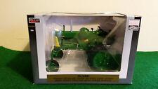 1/16 Oliver Super 88 High Crop Tractor