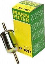 Fuel Filter fits Ford, Lincoln, Explorer, Explorer Sport