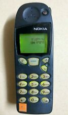 5110 Nokia Phone Mobile Unlocked Gsm Original Cell Phone Old Vintage Rare