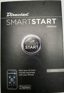 Directed DSM100 Smart Start Module For iPhone