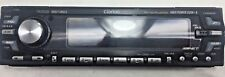 Clarion DXZ535 Faceplate Tested Good Guaranteed! fast shipping face plate