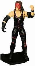Mattel WWE Elite Collection Series 47B Kane Action Figure (W/ Demon Mask)
