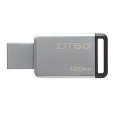 Kingston 128GB DataTraveler 50 USB 3.1 Stick