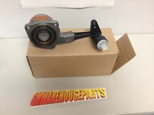 COBALT HHR G5 CLUTCH SLAVE CYLINDER/ THROW OUT BEARING NEW GM #12582666