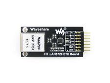LAN8720 Ethernet Module High-Performance 10/100 Physical Layer Transceiver Kit