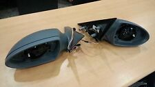 BMW E60 M5 Genuine Side mirror for LHD