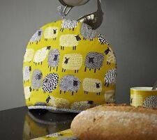 Dotty Sheep Tea Cozy- Imported from U.K.- Keep Your Tea Toasty Warm!
