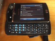 HP iPAQ PDA Data Messenger WM6.1 Handy mit Tastatur
