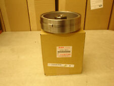 Suzuki OEM Rotor Flywheel Magneto 02-07 LTF400 LTA400 Eiger 400 32102-38F01