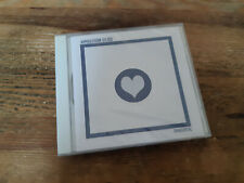 CD Indie Armageddon Dildos - Sangreal (10 Song) AUSFAHRT jc OVP