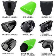 Motorcycle Seats Seat Parts For Kawasaki Ninja 1000 For Sale Ebay